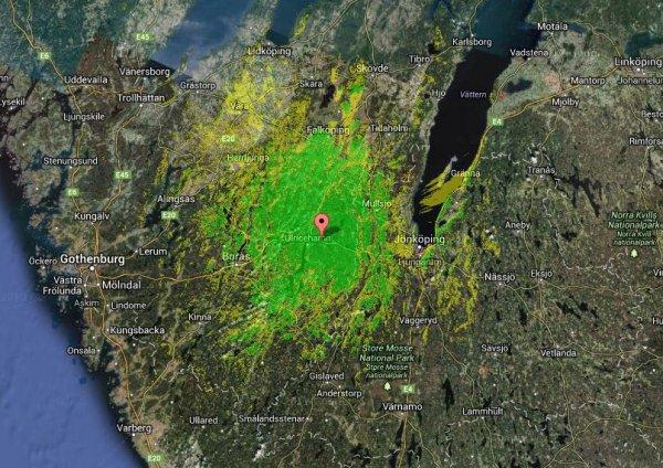 oversikt-r3-ulricehamn3crop.jpg