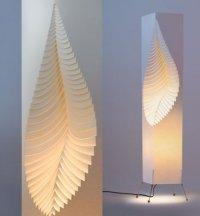 moodoo-papperslampor.jpg