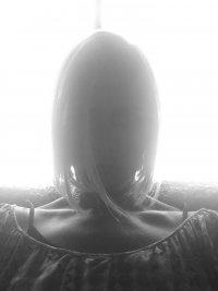 /me-ghost.jpg