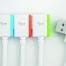 Thumbnail image for Smart USB sladd istället för USB-hub