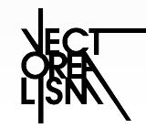 www.vectorealism.com