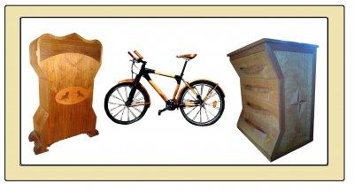 knapp-gesallbrev-cykel-mm.jpg