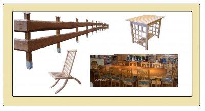 knapp-koksbord-utemobler-staket.jpg