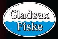 gladsax-fiske.jpg
