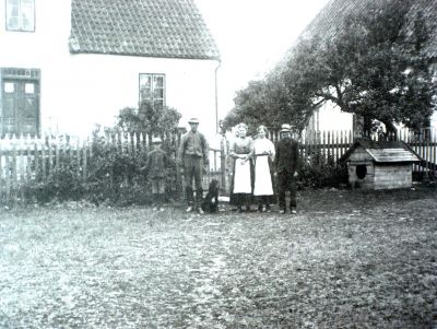 mybbes-omkr-1916-18-2.jpg