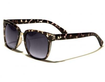 /solglasögon brun leopard.jpg