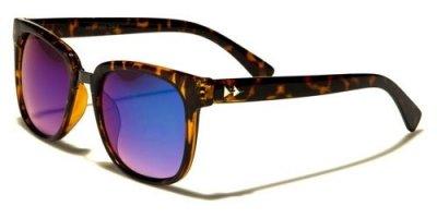 retro rewinder wayfarer solglasögon.jpg