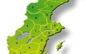 Bilbärgning Sverige