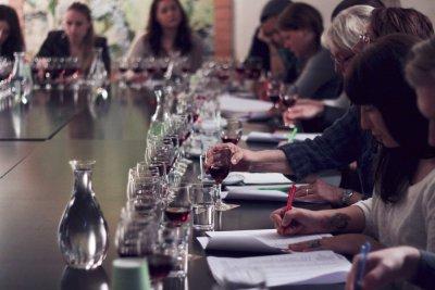 vinprovning4.jpg