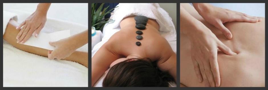 premie massage ansikte sittande i Göteborg