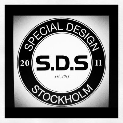 s-d-s-.jpg