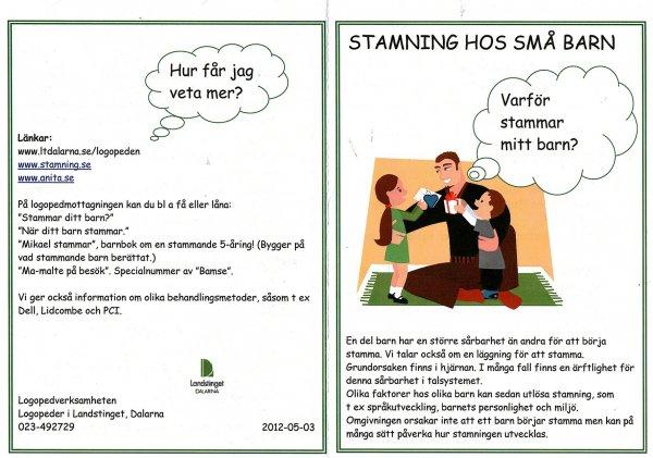 /stamning-hos-sma-barn1-redigerad-1.jpg