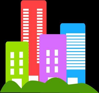 starta fastighetsbolag
