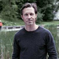 Jonny Månsson, VD