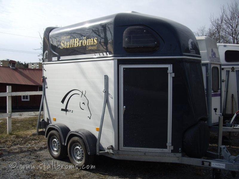 uthyrning cheval libert leksand stockholm. Black Bedroom Furniture Sets. Home Design Ideas