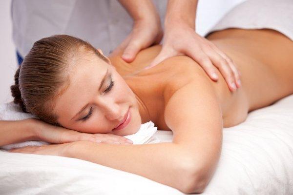 profiler tantra massage sexleksaker nära göteborg