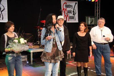 cmm-2011-awards-048-1.jpg