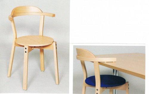 stol-reko.jpg