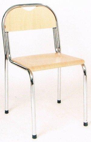 stol-cupol-okladd.jpg