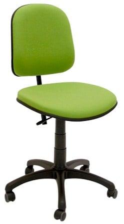 kontorsstol.jpg