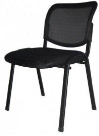 adept-stapelbar-stol.jpg