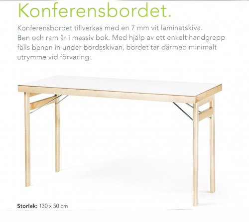 konferensbordet-fix.jpg