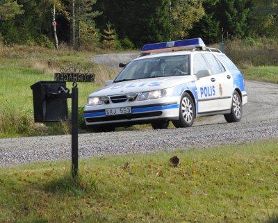 polisbil.jpg