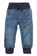 Jeans aron stars