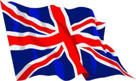 englands-flagga.png