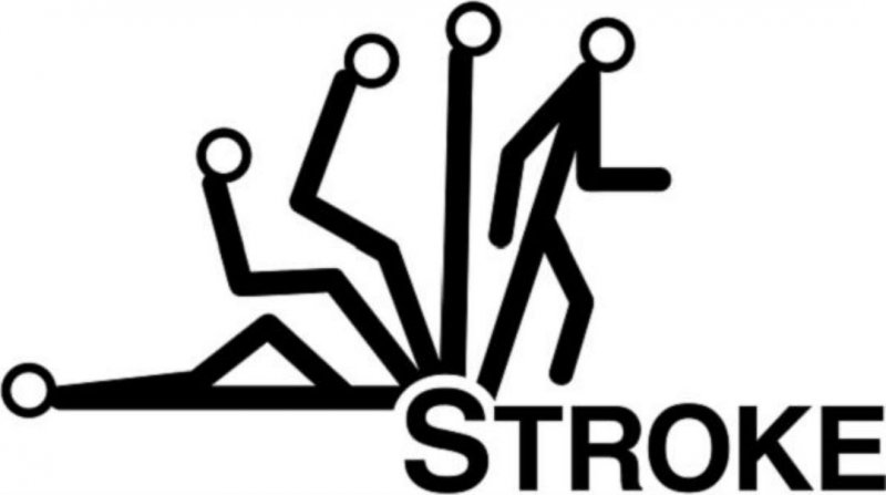 stroke1.jpg