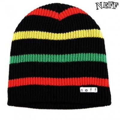 Neff daily-stripe-black-rasta-0.jpg