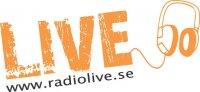 radiolive-cmyk.jpg