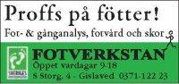 proffs-pa-fotter4.jpg