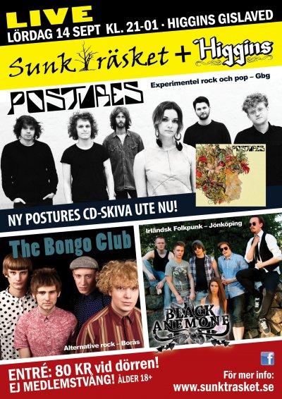 poster-sept-14.jpg