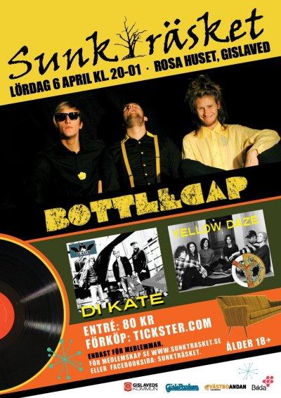 april-6-poster-webb.jpg