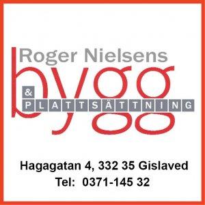 roger-neilsen-bygg.jpg