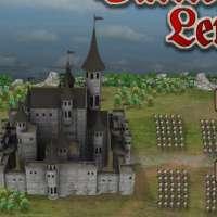 Battle Of Lemolad