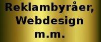/reklambyraer-webdsign.jpg