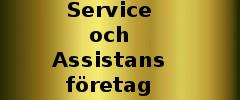 /service-o-assistans.jpg