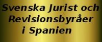 /svenska-jurist-och-revisionsbyraer-i-spanien.jpg