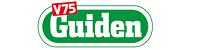 Guiden