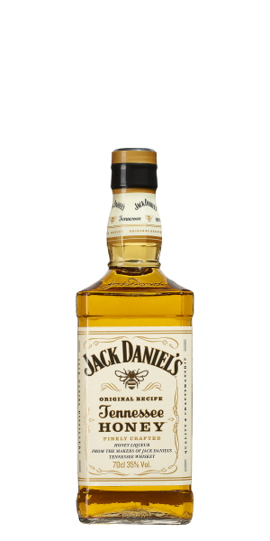 659-jack-daniels