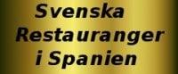 /svenska-restauranger-i-spanien.jpg