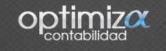 /optimiza.png