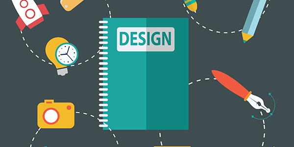 grafisk design i malmö