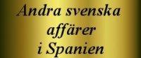 /andra-svenska-affarer-i-spanien.jpg