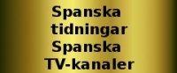 /spanska-tidningar-spanska-tvkanaler.jpg