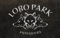 /lobopark.jpg