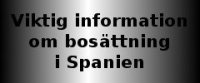 /viktig-info-om-bosattning-i-spanien.jpg