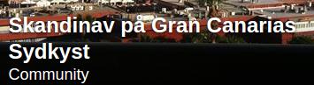 /skandinav-pa-gran-canarias-sydkyst.png